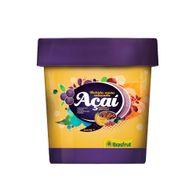 ACAI-BRASFRUT-BANANA-GUARANA-800G-ver-no-site