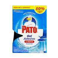 GEL-ADESIVO-PATO-MARINE-REFIL-50-DESCONTO-COM-2-UNIDADES