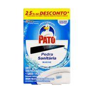 PEDRA-SANITARIA-PATO-MARINE-25-DESCONTO-25G