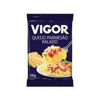 QUEIJO-PARMESAO-VIGOR-RALADO-100G
