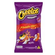 SALGADINHO-CHEETOS-FLAMIN-HOT-90G