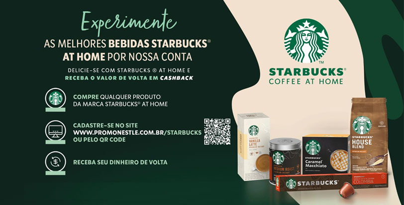 Cashback_Starbucks