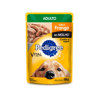 RACAO-PEDIGREE-AD-FGO-SACHE-100G