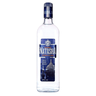 VODKA-NATASHA-900ML