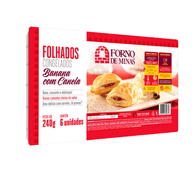 MASSA-FOLHADA-F-MINAS-BAN-CAN-240G