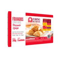 MASSA-FOLHADA-F-MINAS-QJ-PRES-240G