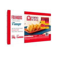 MASSA-FOLHADA-F-MINAS-FGO-240G