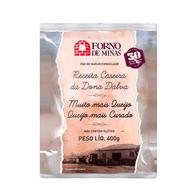 PAO-QUEIJO-FORNO-MINAS-EDICAO-ESPECIAL-30-ANOS-400G