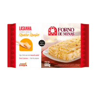 LASANHA-FORNO-MINAS-4-QJO-600G