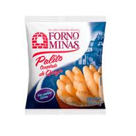 PAO-DE-QUEIJO-FORNO-DE-MINAS-PALITO-300G