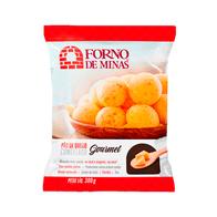 PAO-DE-QUEIJO-FORNO-DE-MINAS-GOURMET-300G