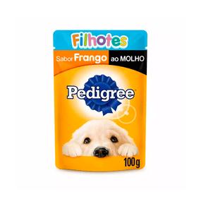 RACAO-PEDIGREE-JR-FGO-SACHE-100G