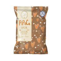 PIPOCA-DOCE-SINTA-MAIS-CHOCOLATE-50G