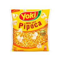MILHO-PIPOCA-YOKI-500G