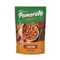 MOLHO-TOMATE-POMAROLA-CAS-TRAD-300G