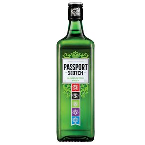 WHISKY-PASSPORT-1L