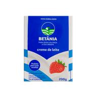 CREME-LEITE-BETANIA-200G