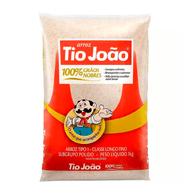 ARROZ-TIO-JOAO-TP1-1KG