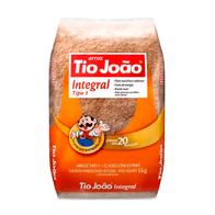 ARROZ-INTEGRAL-PARBOLIZADO-TIO-JOAO-TP1-1KG
