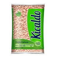 FEIJAO-CARIOQUINHA-KICALDO-1KG