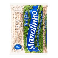 FEIJAO-CARIOQ-MANOLINHO-TIPO1-1KG