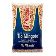 FEIJAO-CARIOCA-TIO-MINGOTE-1KG