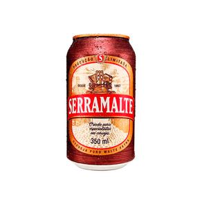 CERVEJA-SERRAMALTE-LATA-350ML