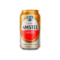 CERVEJA-AMSTEL-LAGER-LATA-350ML