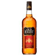 WHISKY-OLD-EIGHT-1L