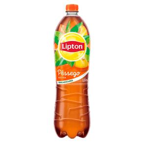 CHA-LIPTON-PESSEGO-PET-1.5L
