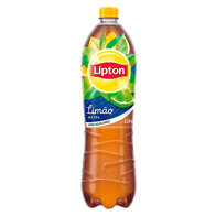 CHA-LIPTON-LIMAO-PET-1.5L