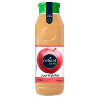 SUCO-NATURAL-ONE-MACA-900ML