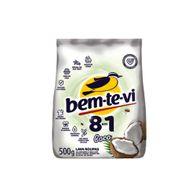 DETERGENTE-PO-BEM-TE-VI-COCO-500G