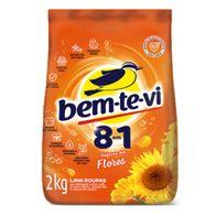 DETERGENTE-PO-BEM-TE-VI-FLORES-2KG