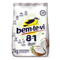 DETERGENTE-PO-BEM-TE-VI-COCO-2KG