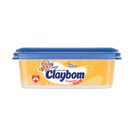 MARGARINA-CLAYBOM-CREMOSA-COM-SAL-250G