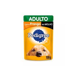 RACAO-PEDIGREE-AD-RMGX-FGO-SACHE-100G