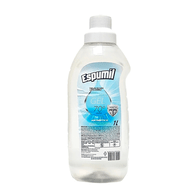 ALCOOL-GEL-ESPUMIL1L