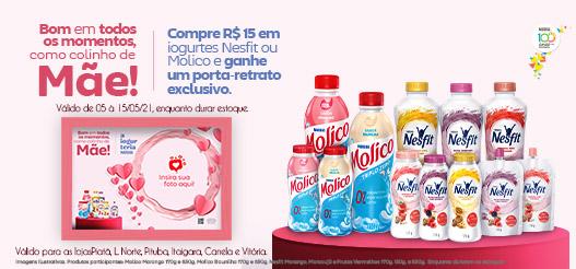 iogurte_diadasmaes