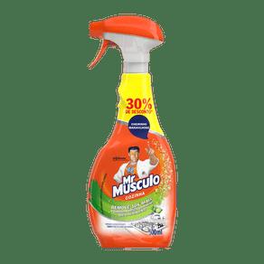 LIMPADOR-COZINHA-MR-MUSCULO-LIMAO-AP-30-DESCONTO-500ML