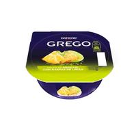 IOGURTE-GREGO-DANONE-ABACAXI-LIMAO-100G