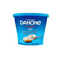REQUEIJAO-CREMOSO-DANONE-LIGHT-200g