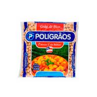 GRAO-BICO-POLIGRAOS-500G