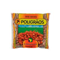 AMENDOIM-POLIGRAOS-500G
