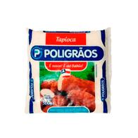 FARINHA-TAPIOCA-POLIGRAOS-500G