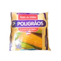 FUBA-MILHO-POLIGRAOS-500G