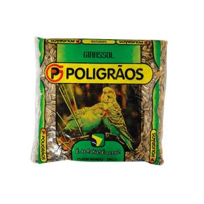 SEMENTE-GIRASSOL-POLIGRAOS-250G