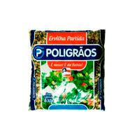 ERVILHA-PART-POLIGRAOS-500G
