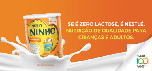 NINHO ZERO