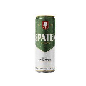 CERVEJA-SPATEN-PURO-MALTE-SLEEK-LATA-350ML